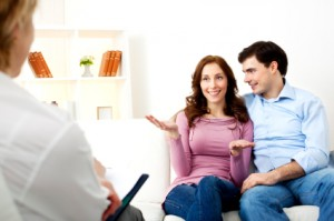 What Is Premarital Counseling